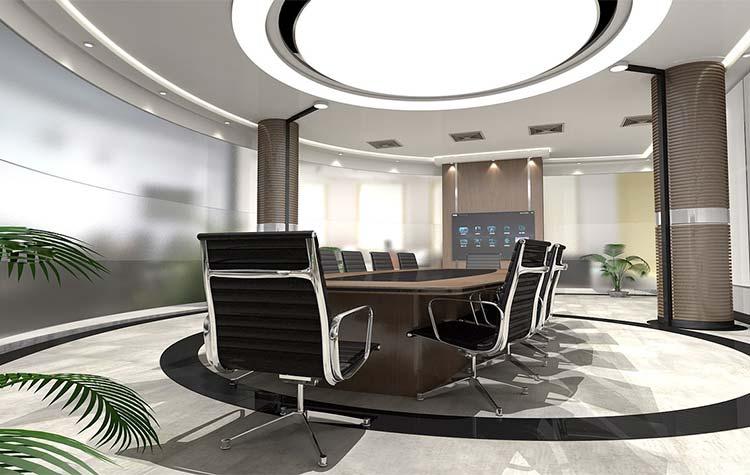 Pomieszczenia na  imprezy firmowe i prywatne